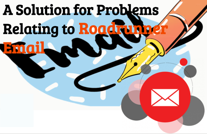 What to Do If Roadrunner Email is Not Working Properly