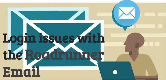 login-issues-with-the-roadrunner-email What to Do If Roadrunner Email is Not Working Properly