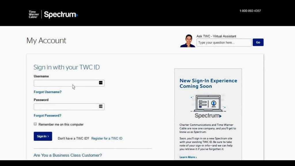 How-to-Create-Spectrum-Roadrunner-Email-Account-Online-1024x576 How to Create Email Account & Login To Spectrum Roadrunner Email?