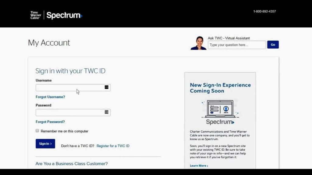 How-to-Create-Spectrum-Roadrunner-Email-Account-Online-1024x576 How to Create Account & Login To Spectrum Roadrunner Email?