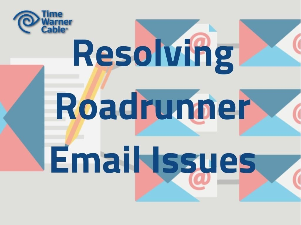 Resolving-Roadrunner-Email-Issues-1-1024x768 What are the Reasons to Contact Roadrunner Email Technical Support