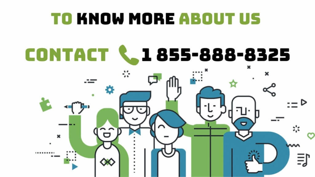 To-Know-More-About-Us-Contact-1024x576 About Us - TWC Email Login Help