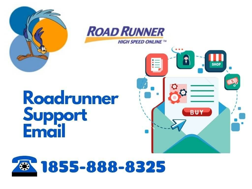 angelo-brewing-1024x768 Roadrunner Email Support