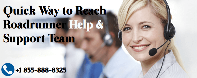 quick-way-to-reach-roadrunner-help-support-team What are the Reasons to Contact Roadrunner Email Technical Support