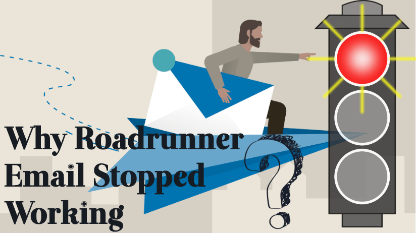 why-roadrunner-email-stopped-working What To Do If Roadrunner Account Is Not Receiving Email