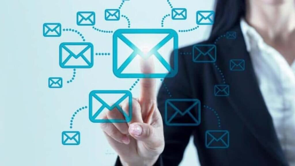 step-first-1024x576 How to Reset Roadrunner Email Settings to Original Settings