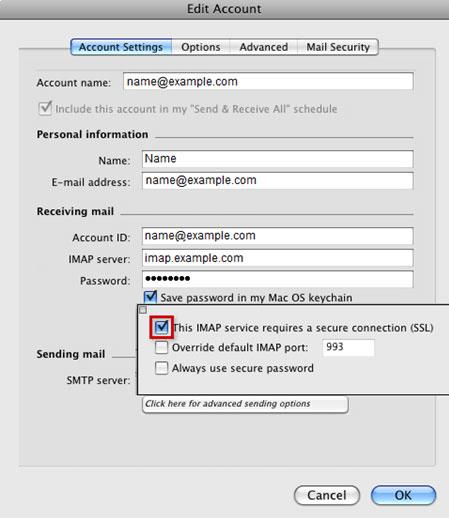Roadrunner Email Settings (1)